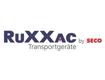 Chariots RuXXac