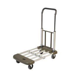Chariot ajustable Matador, capacité de charge 150 kg