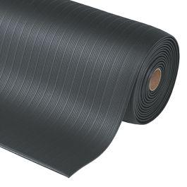Notrax® Airug Plus™ tapis de travail