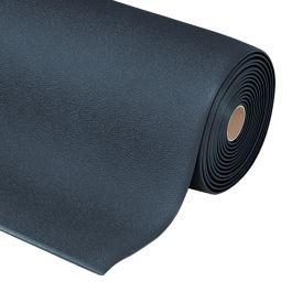 Notrax® Sof-Tred Plus™ tapis de travail