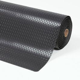 Notrax® Cushion Trax® tapis de travail