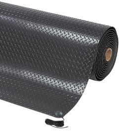 Notrax® Diamond Stat™ tapis de travail