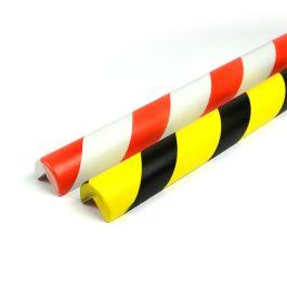 Les protections anti-chocs, modèle 1 - 1 mètre
