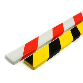 Les protections anti-chocs, modèle 14 - 1 mètre