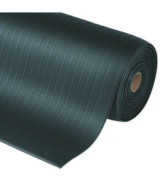Notrax® Airug® tapis de travail