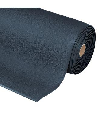 Notrax® Sof-Tred™ tapis de travail