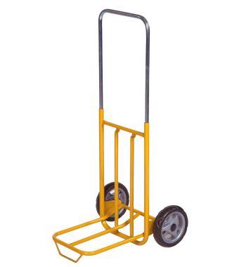 Chariot à bagages Kongamek, capacité de 50 kg
