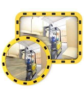 Miroir industriel EUvex