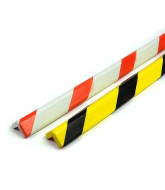 Les protections anti-chocs, modèle 15 - 1 mètre