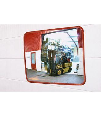 Trafic Miroir TM-I