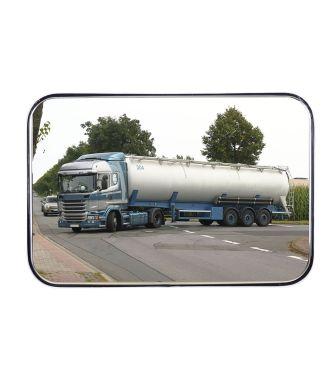 Miroir de circulation UNI-SIG