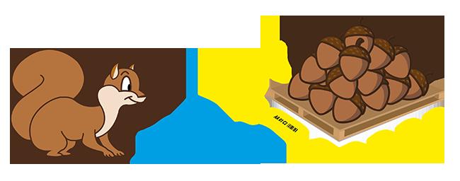 Marquages au sol