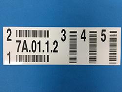 Multi-étiquette